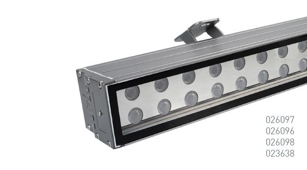 Светодиодный прожектор AR-LINE
