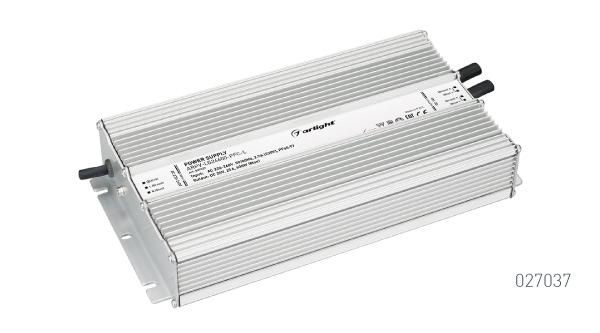 ARPV-LG24600-PFC-L.jpg